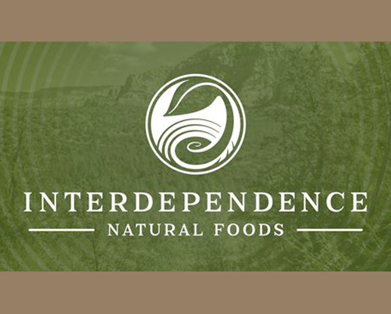 Interdependence Natural Foods