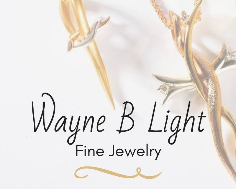 Wayne B. Light Gallery in Sedona